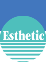 Esthetic_logo